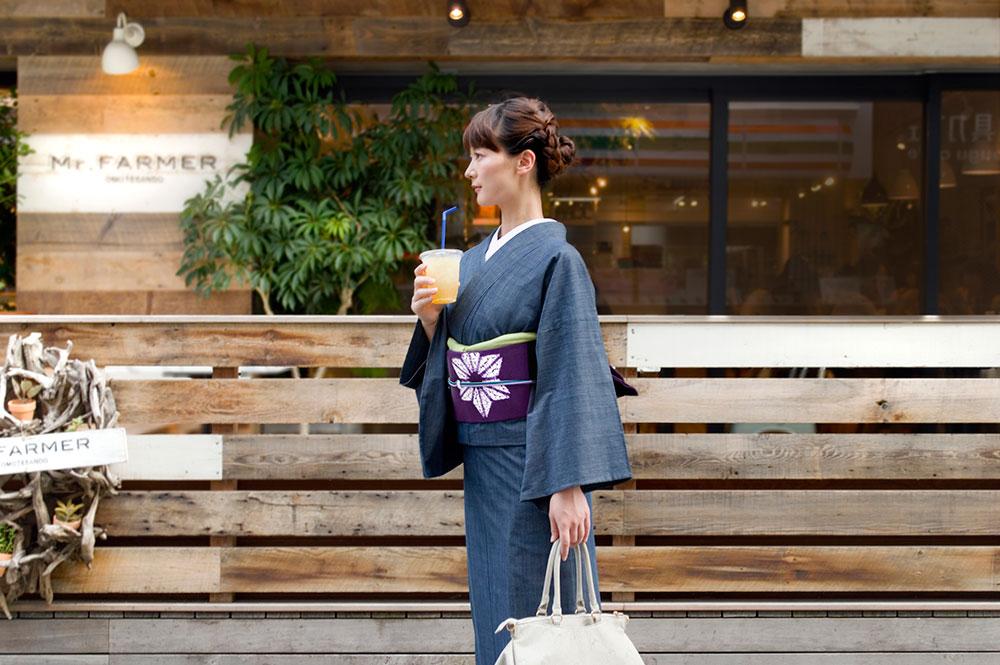 日本きものファッション協会とは